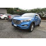 Hyundai Tucson 2018 $ 14999