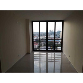19-336ml Hill Point Apartamento Nuevo Listo Para Estrenar,