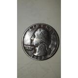 Moneda Liberti 1968