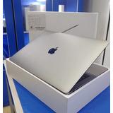 Apple Macbook Pro 15 Inches S