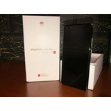 Huawei P40 Pro 128gb