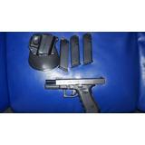 Se Vende Pistola Glock En Panamá Calibre 40