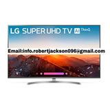 Lg Electronics 65sk8000 65-inch 4k Ultra Hd Smart Led Tv