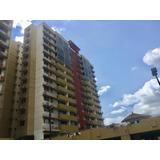 Alquiler De Apartamento En Condado Del Rey 19-2003 **hh**