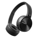 Audifonos Sony