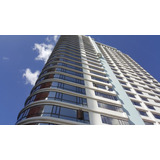 18-4505ml Espectacular Penthouse Belvedere Park