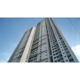 Se Alquila Apartamento En Costa Del Este #18-5199 **hh**