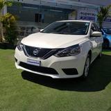 Nissan Sentra B17 2018 $12999