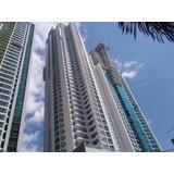 Se Alquila Apartamento En Costa Del Este  #18-5164 **hh**