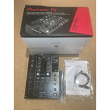Pioneer Dj Performance Dj-mixer Djm 450