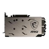 Msi Gaming Geforce Rtx 2060 6gb (rtx 2060 Gaming Z 6g)