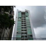 Vistoso Apartamento En Venta En El Cangrejo Panamá Cv