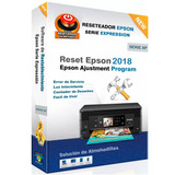 Reset Epson Xp211 Xp231 Xp241 Xp320 Xp411 Xp431 Xp441