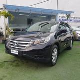 Honda Crv 2014 $ 13500