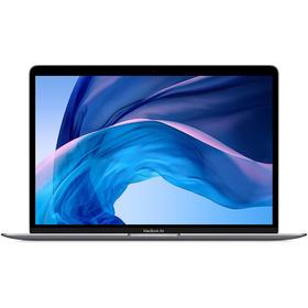 Macbook Air 512gb 3.5ghz Nueva 1 Año De Garantía