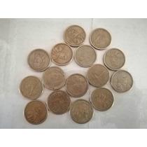 Cuanto Ofrecen Por Estas Monedas