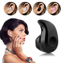 Auifono Bluetooth