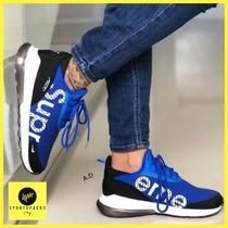 Zapatillas Supreme / Hombre / Varios Colores