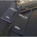 Samsung Galaxy S9 And  S9 Plus  Liberados Nuevos..