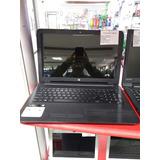 Laptop Hp 15ba009dx 15