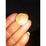 Moneda De Un Dolar Del Año 1789 1797