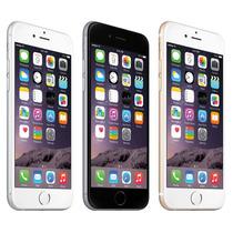 Apple Iphone 6 16gb (4.7-inch) 4g Lte Factory Unlocked