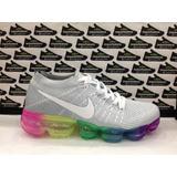 Nike Vapormax Tallas 35 Al 40 Envió Gratis  @importadora212
