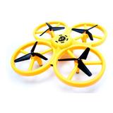 Drone Para Principiantes Pequeño Y Sin Camara