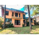 Alquiler Cómoda Casa En Villa Zaita Panama