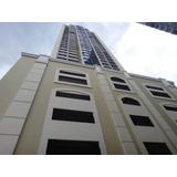 Apartamento En Venta En Punta Pacifica 20-5317 Emb