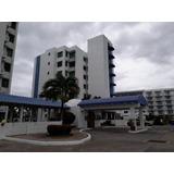 18-5331ml Bello Apartamento Amoblado En Ph  Los Balcones