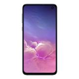 Samsung Galaxy S10e 128gb Liberado Entrega Inmediata Pty