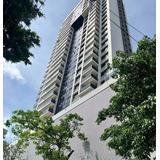 Apartamento En Venta El Carmen Carreras Tower #20-5995hel**