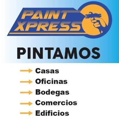Pintor De Residencia Oficina Empresas Y Galeras