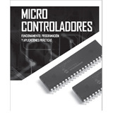 Electronica  Microcontroladores  E-books