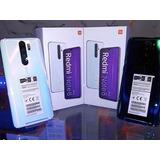 Redmi Note 8 Pro/ 2x170$