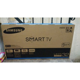 Smart Tv Samsung 32,40,55,65