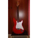 Guitarra JrpEn Buen Estado Usada