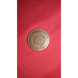 Vendo Monedas Coleccionables