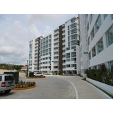 18-2443ml Hermoso Apartamento Pines Hills