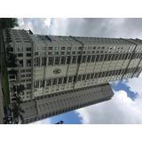 Vendo Apartamento De Lujo En Ph The Heritage 18-5692**gg**