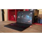Laptop Asus Rog Zephyrus