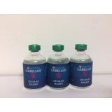 Celulas Madres Doctor Cabello Ampolla 15 Ml Original