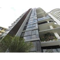 Alquilo Apartamento #19-5170 **hh** En El Cangrejo