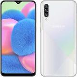 Samsung Galaxy M30s64gb Unlocked, Nuevo En Caja Cerrada