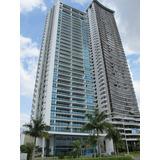 Apartamento En Alquiler En Costa Del Este 19-7173hel**