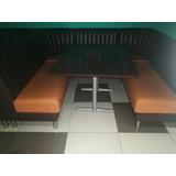 Sofas Para Cafeteria