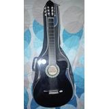 Guitarra Electroacústica Valencia