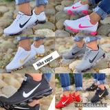 Zapatillas Nike Vapro