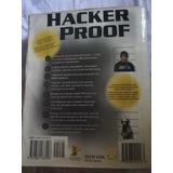 Hacker Proof